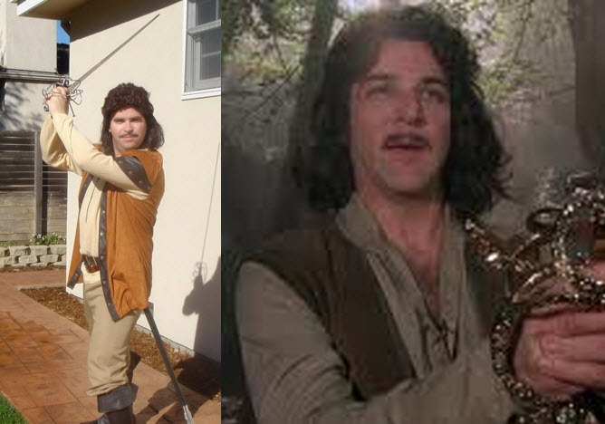 Matt-Cutts-Inigo-Montoya