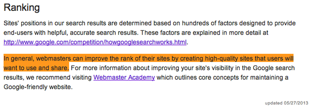 new-google-webmaster-guidelines