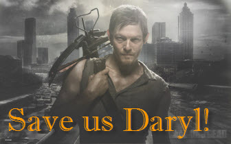 save-us-daryl