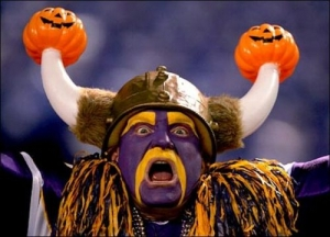 crazy-football-fans-nfl-24