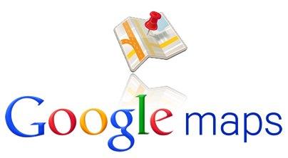 google_maps_logo