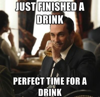 Don-Draper-Drinking