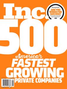 inc-500-september-2014