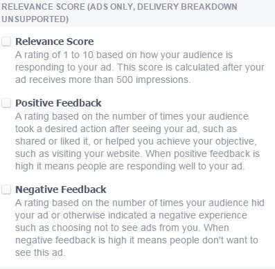 Facebook-Relevancy1
