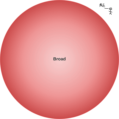 broad-match-visual
