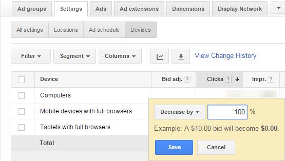 mobile-bid-adjustment-adwords-platform