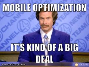 mobile-remarketing-optimization