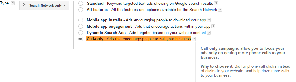 call-only-campaign-setup-adwords