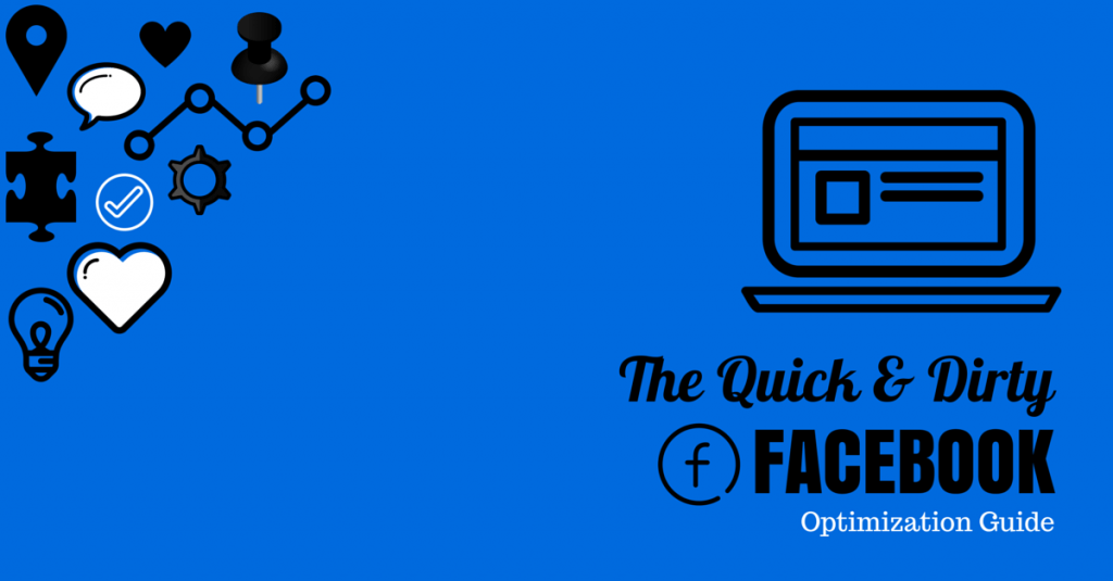 facebook-optimization-guide