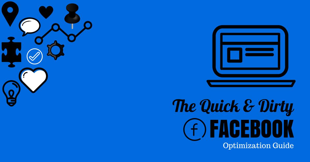 facebook-optimization-guide