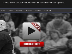 Jeff Yelden 2