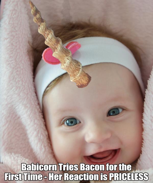 babicorn