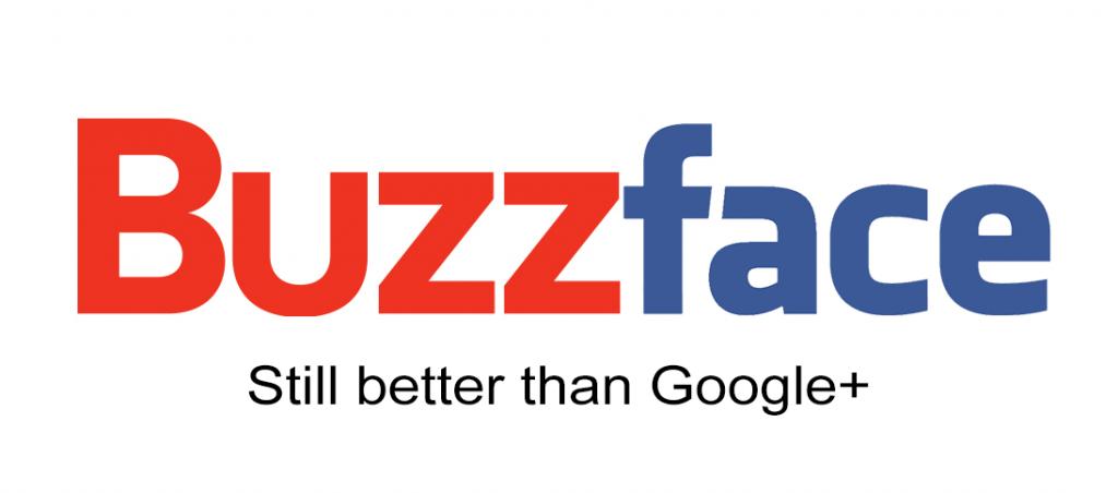 buzzface
