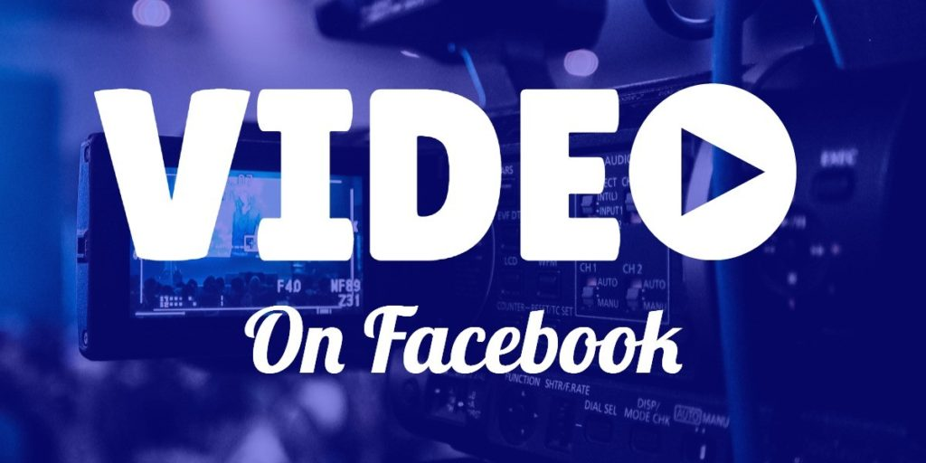 videoFB