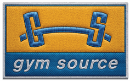 gymsource-logo