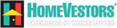 homevestors-logo