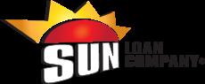 sun-loan-logo