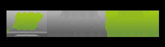harvestgrowth-logo