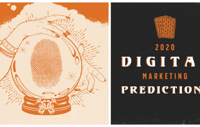 2020 Digital Marketing Predictions | Clicks and Clients
