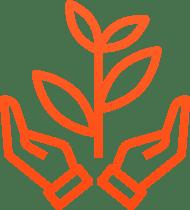 partner-grow