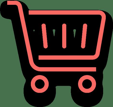 ppc-shopping
